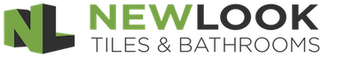 Newlook Tiles & Bathrooms Logo